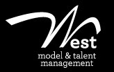West Model Management